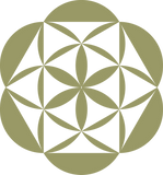 Vector6 IconC.png