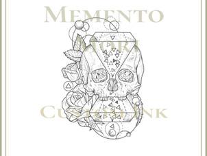 CUSTOM INK | Memento Mori