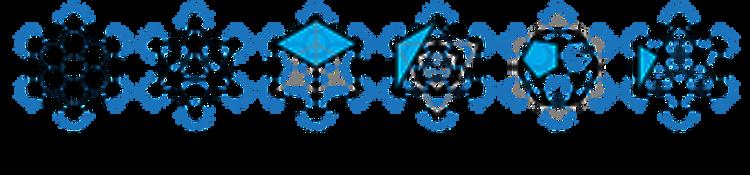 750px-Metatron_solids.svg