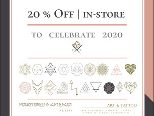 THANK YOU | 20%