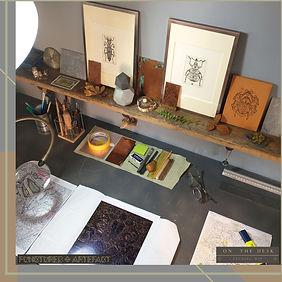 On-The-Desk-_-A.jpg