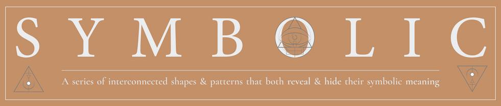 Symbolic Tattoo Flash Designs | Instant Download