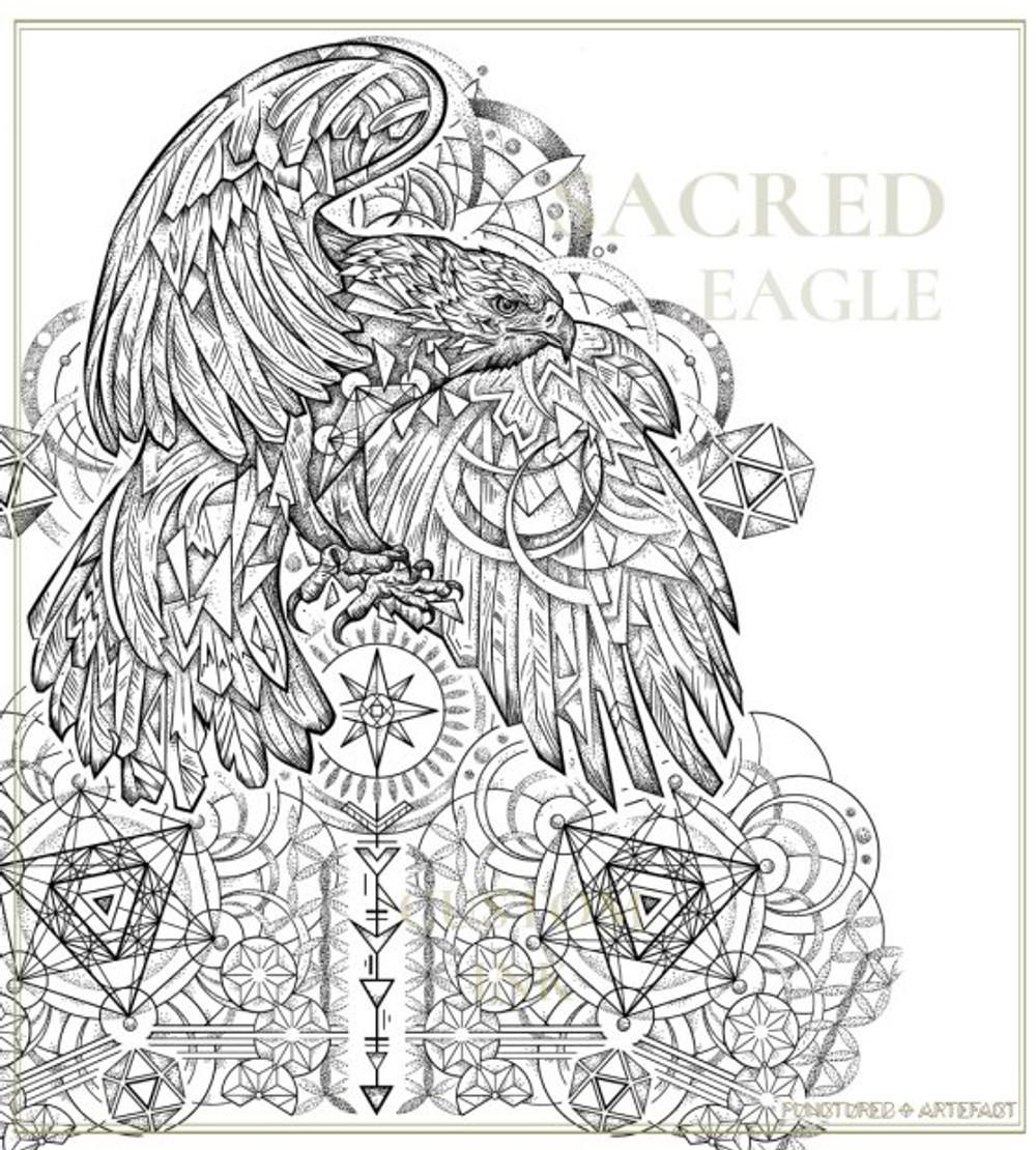 4 CGL-Sacred-Eagle-W-wb.jpg