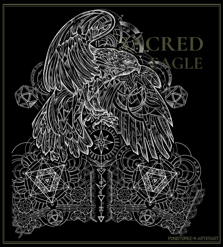 CGL-Sacred-Eagle-B-Wb.png