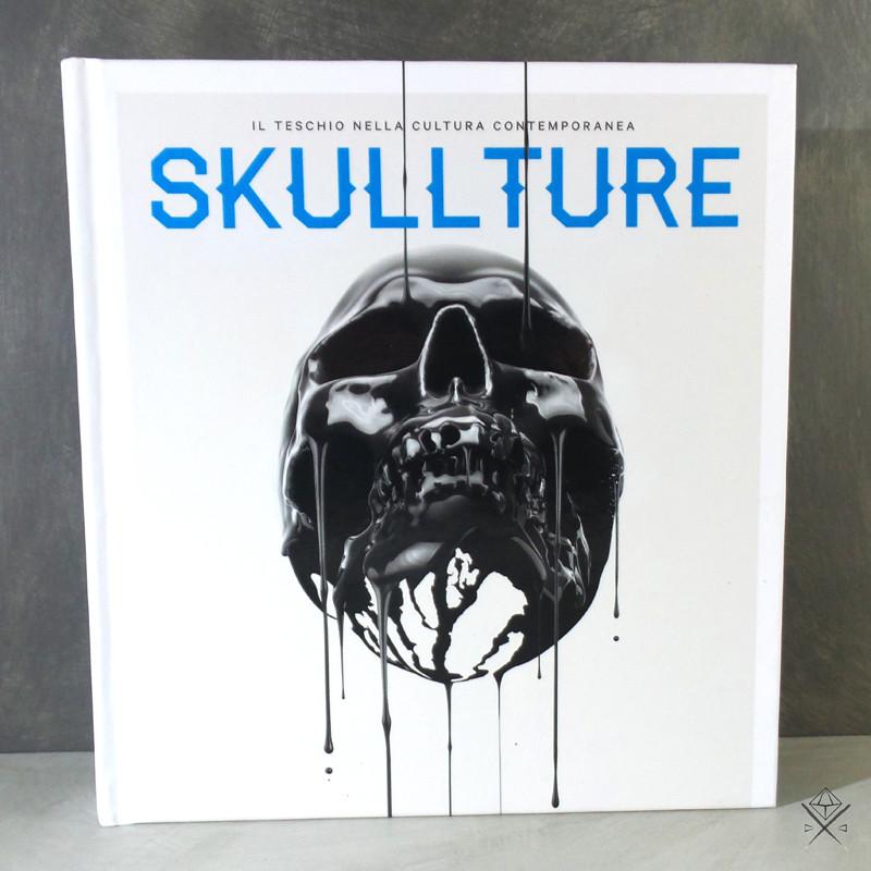 Skullture1