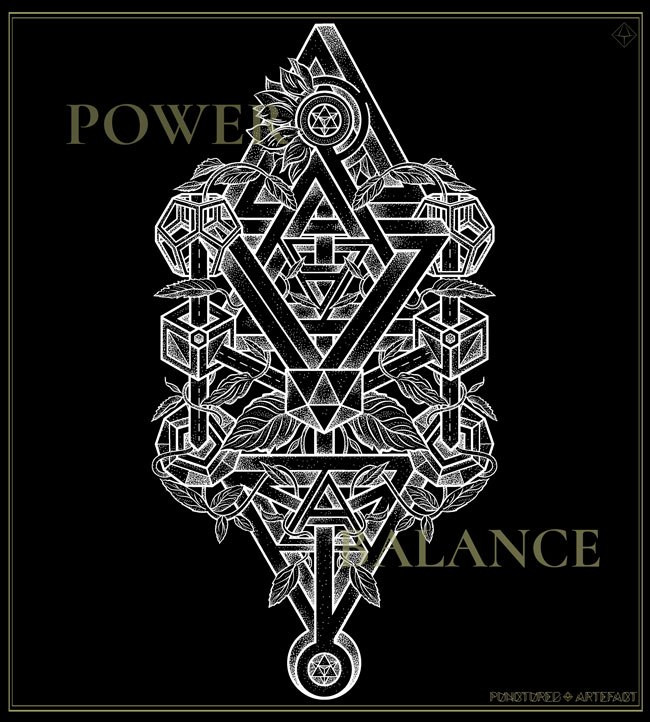 CGW-Power-balance-B-WB