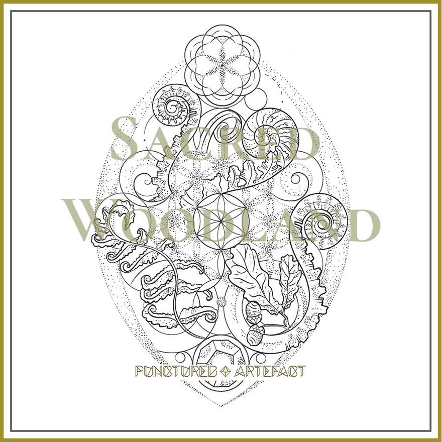Sacred Woodland