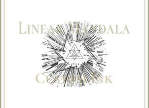 CUSTOM INK   Linear Mandala