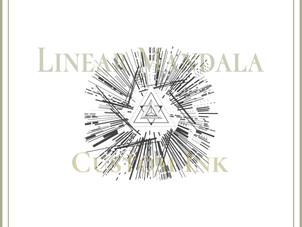 CUSTOM INK | Linear Mandala