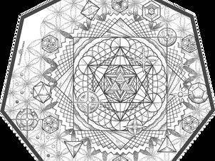 CUSTOM INK   Pleiades