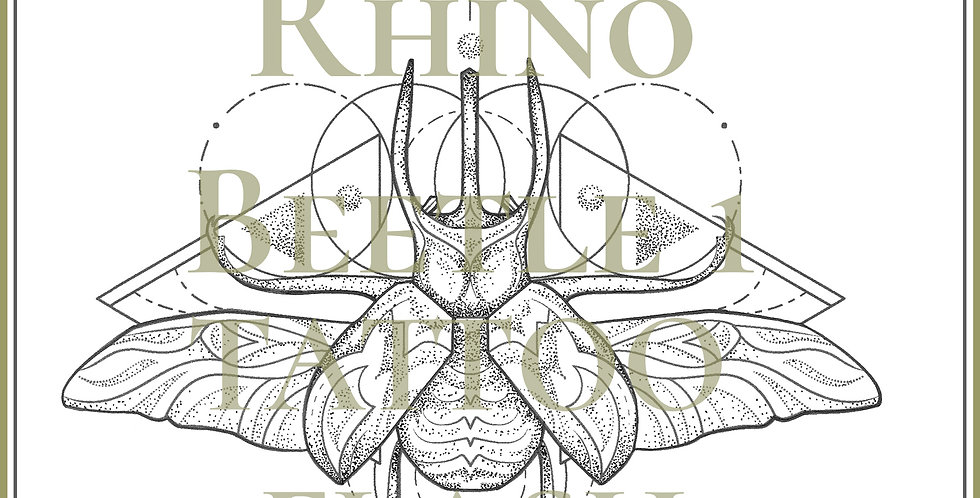 RHINO 1 | Diamond