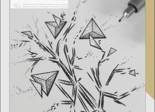 CUSTOM INK   Phylogenetic Tree