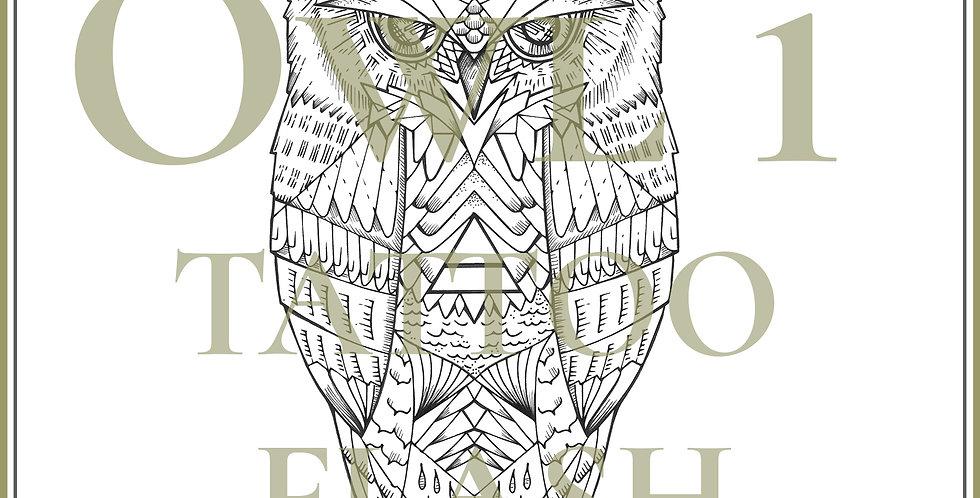 OWL 1 | Air