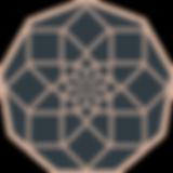 EHB icon.png