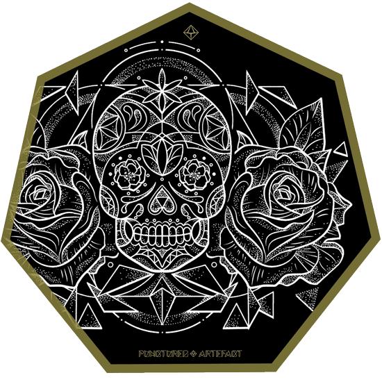 SOC-Rose-skull-wb