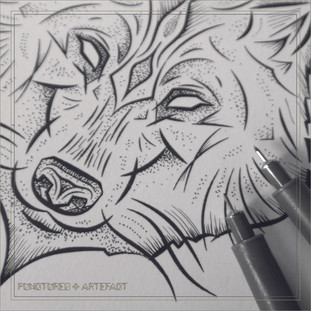 Wolf 3 A.jpg