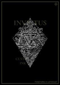 CGMB-INVICTUS-WB.png