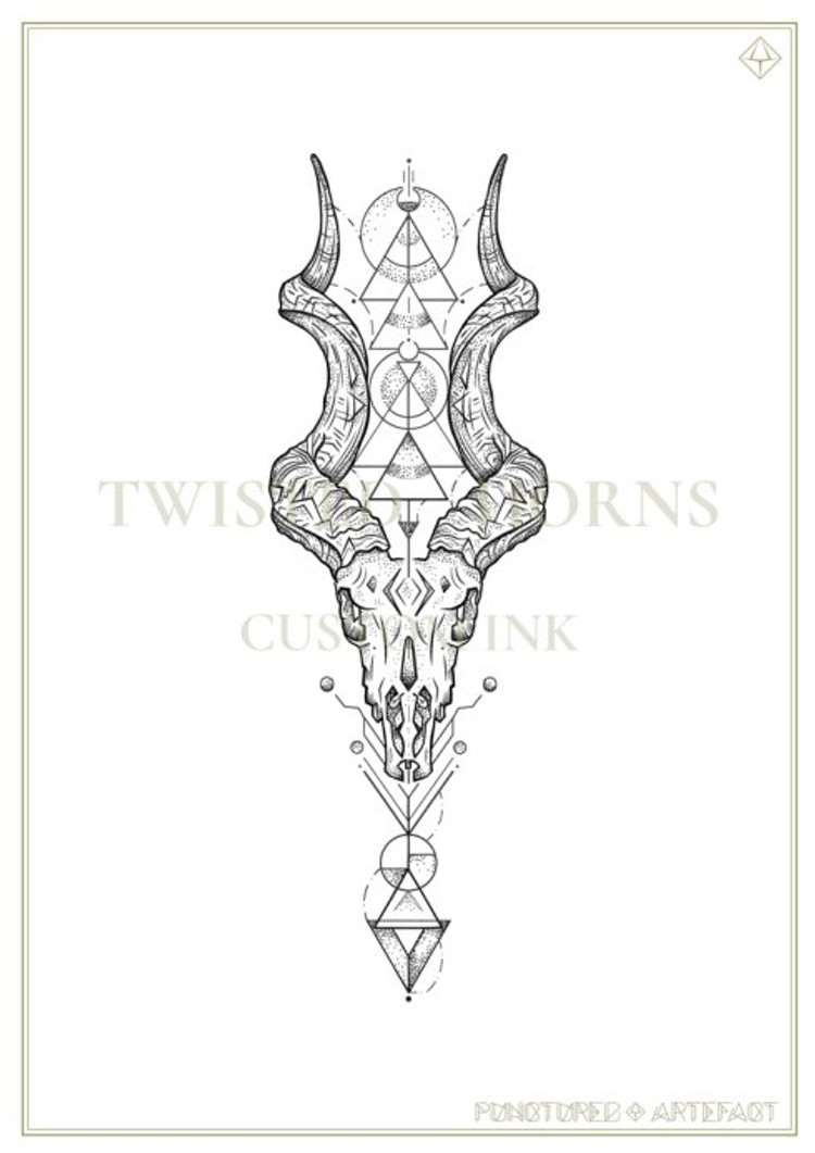 CGS-TwistedHorns-wb.jpg