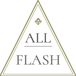 All Flash