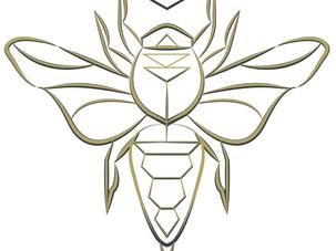 DESIGN | Symbolism | Bee