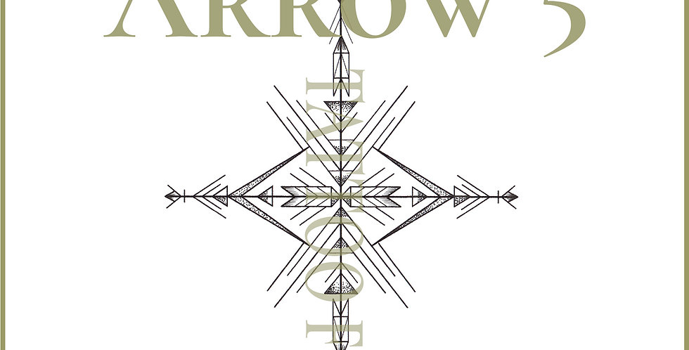 ARROW 5 | Diamond