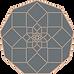 Leather Art Icon
