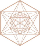 Leather icon2 2.png