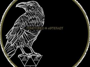 NEW FLASH | Ravens