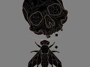 CUSTOM INK | Killer Bee