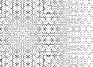 FREE DOWNLOAD | Flower of life