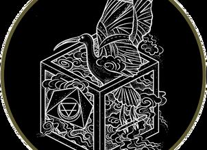 CUSTOM INK  Thoth