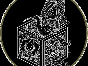 CUSTOM INK |Thoth
