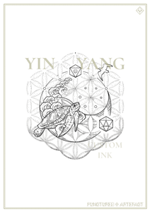 CGM-Yin-Yang-WB.png