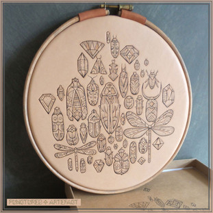 Leather-Circle-_-Entomology.jpg