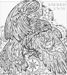 1 CGC-Sacred-Eagle-900wb.jpg
