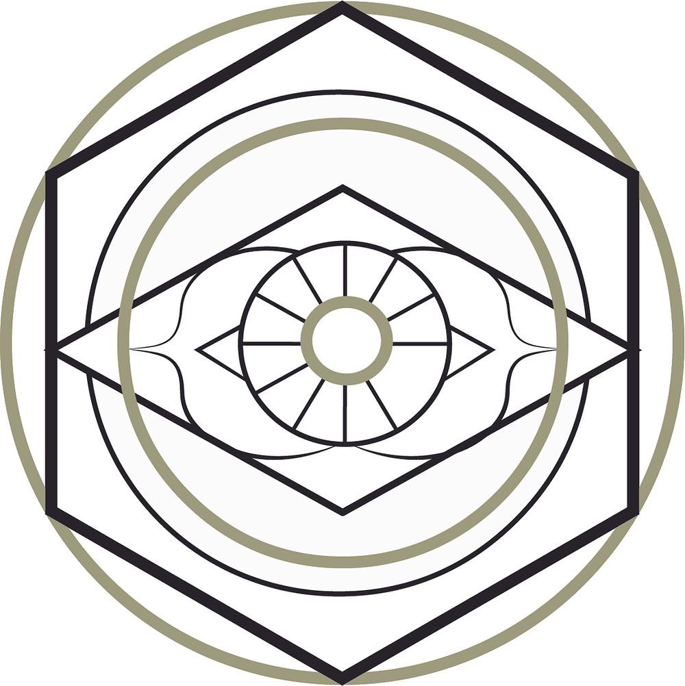 Blog   Design Symbolism   Chakras   Sign & Symbol Meaning   Third Eye