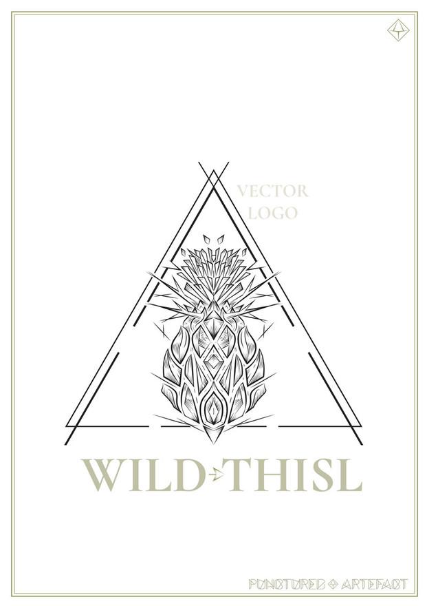 Wild Thisl