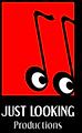 logo_transparent_petit.png