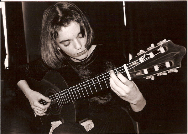 Biennale de la Guitare en Tricastin
