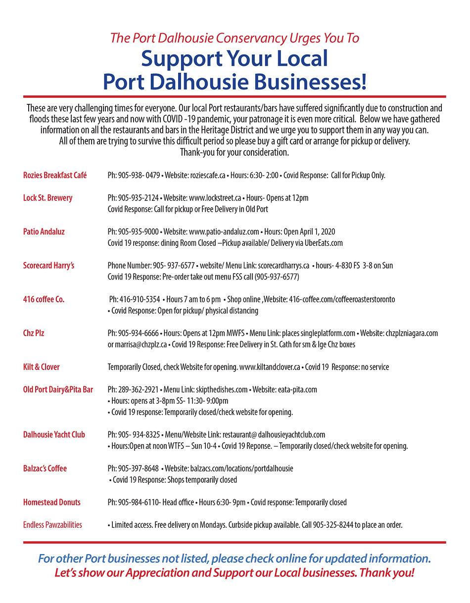 port-businesses.jpg