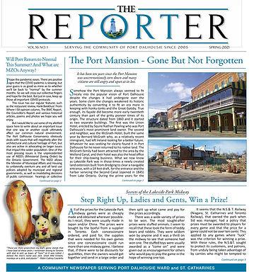 REPORTER-SPRING-2021-pg1.jpg