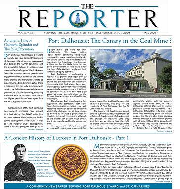 REPORTER-FALL-2020-FP.jpg