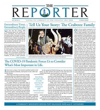 _REPORTER-fp.jpg