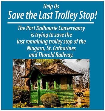 trolley-ad-web copy.jpg
