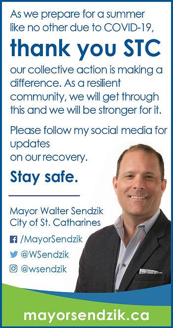MayorsAd_Port-Reporter_May2020.jpg