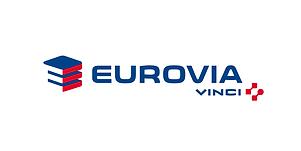 Logo-eurovia-e1505376901444.png