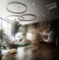 bulles zen HD.jpg