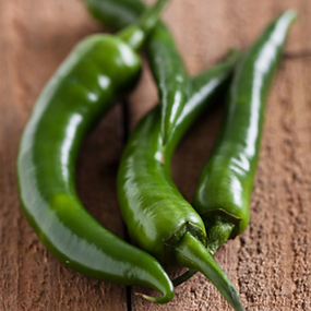 Baklouti Green Chile.png