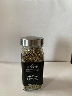 Herb de provence 1 oz