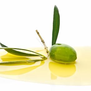 Premium Olive Oils